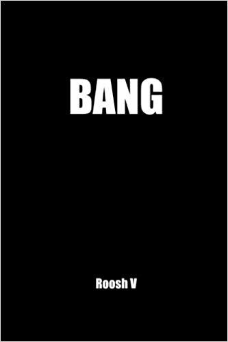 Bang Audiobook