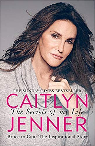 The Secrets of My Life Audiobook