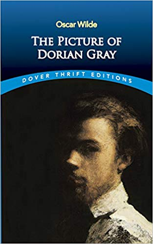 Oscar Wilde - The Picture of Dorian Gray Audio Book Free
