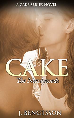 J. Bengtsson - Cake Audio Book Free