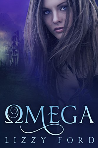 Lizzy Ford - Omega Audio Book Free