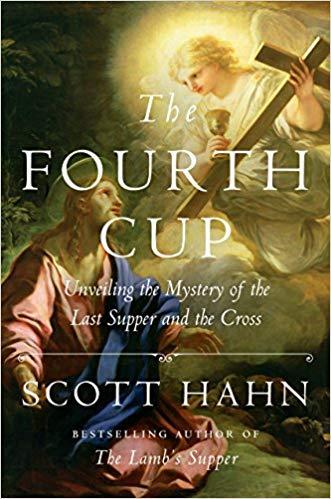 Scott Hahn - The Fourth Cup Audio Book Free